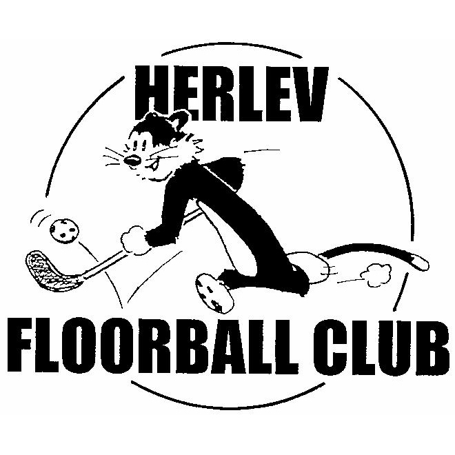 Herlev Floorball