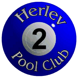 Herlev Pool Club
